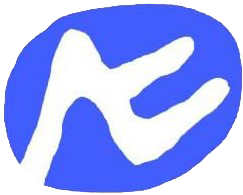Logo Turisme Guissona
